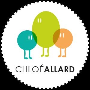 Chloé Allard