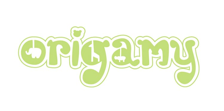 logo-origamy copie