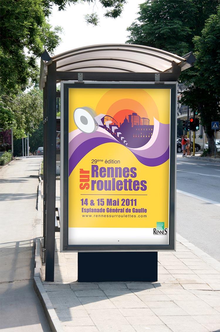in-situ-affiche-rsr
