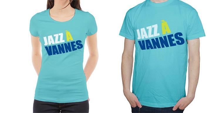 insitu-tee-shirt