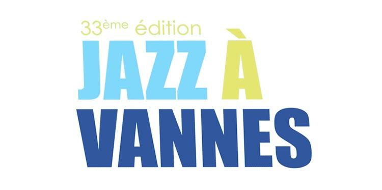 logo-jazz copie