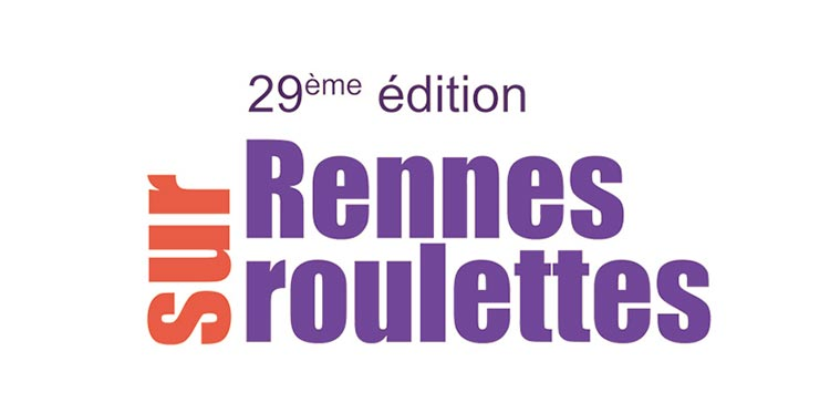 logo-rsr copie