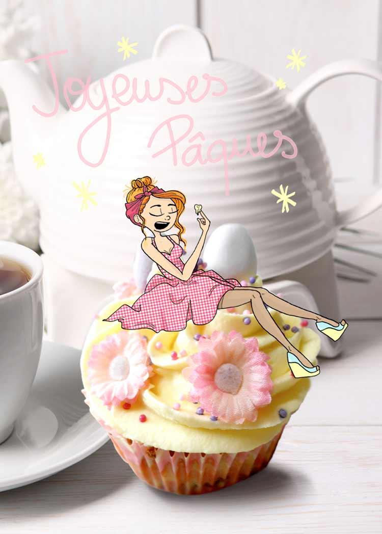 illus-cupcake