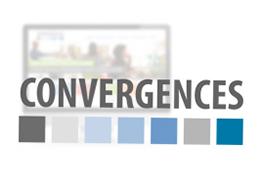 Logo de Convergences - organisme de formations