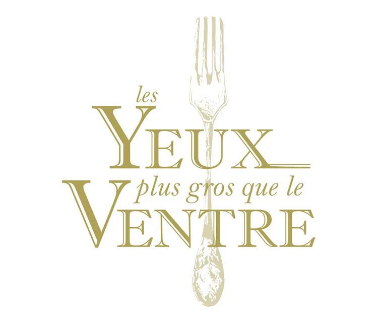 logo-ypgqv-v2