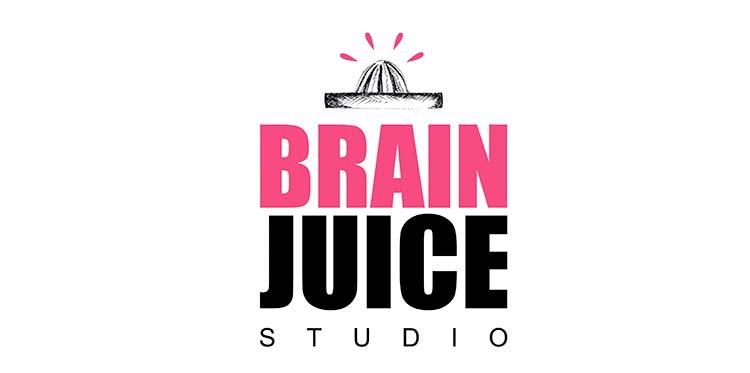 logo-brainjuice