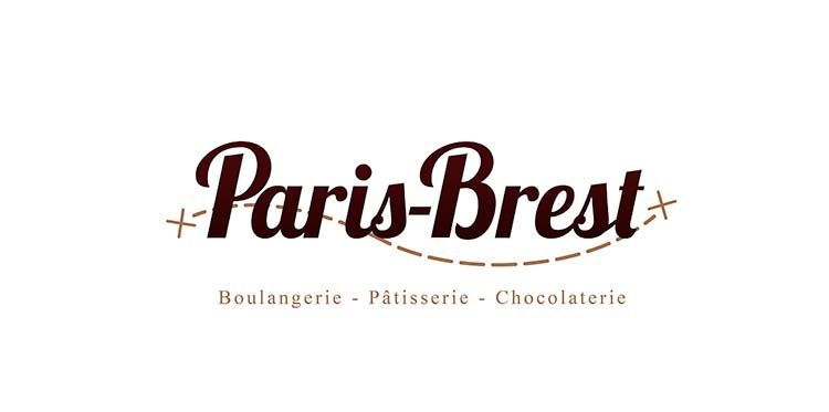 logo-parisbrest