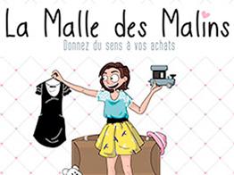 La Malle des Malins