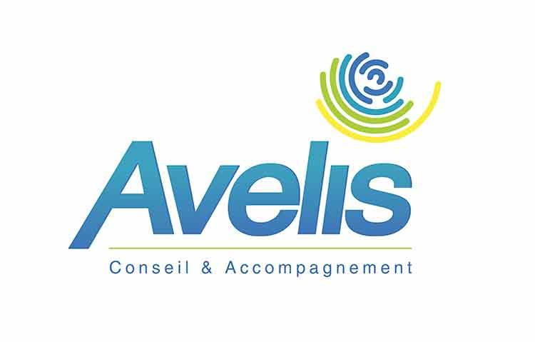 Logo Avelis Conseil