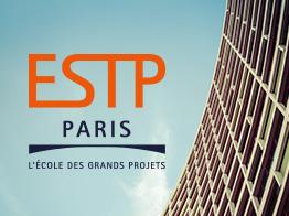 Chloe Allard - ESTP Paris